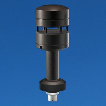 FT702LT Ultrasonic Anemometer