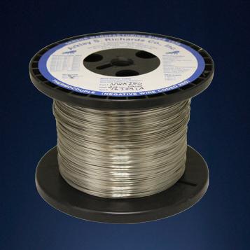 Nichrome Heater Wire