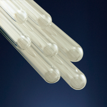 Quartz Tube and Tubing