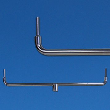 Wind Sensor Crossarm