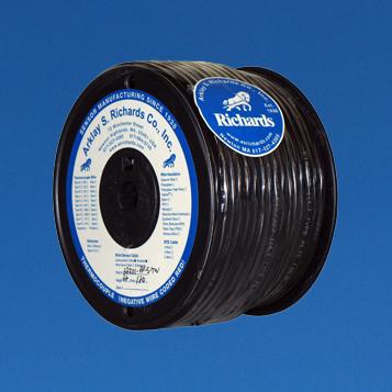 Wind Sensor Cable