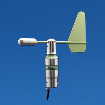 D5C Wind Vane